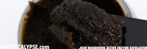 Enzyme-Exfoliator-Mask-Josh-Rosebrook-Texture