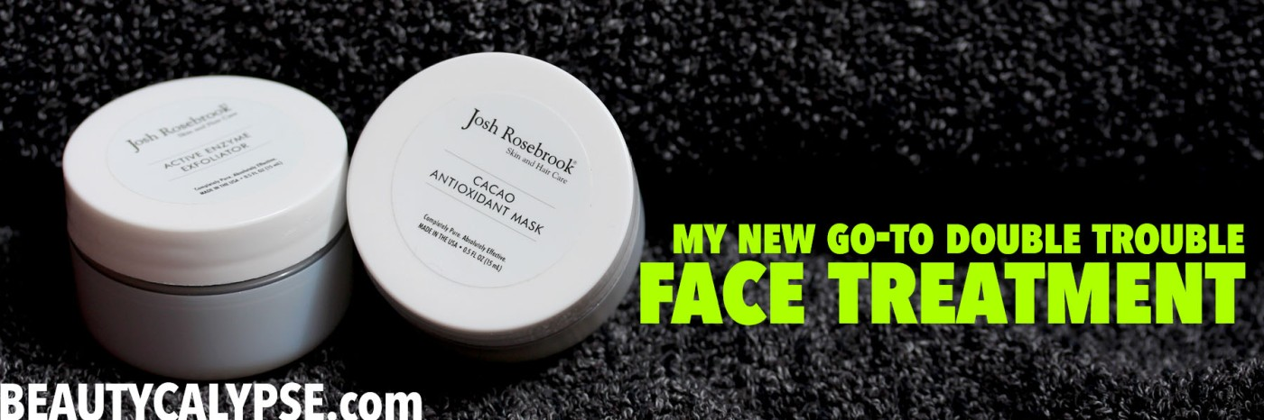 josh-rosebrook-hair-and-skin-care-treatment