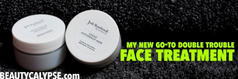 josh-rosebrook-hair-and-skin-care-treatment