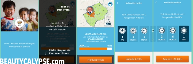 ShareTheMeal-App-Review-Screenshots-German