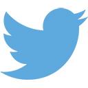 Follow BEAUTYCALYPSE on Twitter