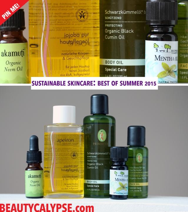 summer-essentials-2015-pinterest