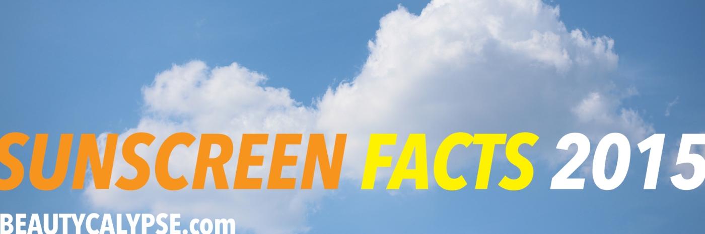 sunscreen-facts-2015
