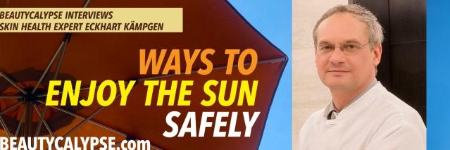 sunscreen-interview-eckhart-kaempgen