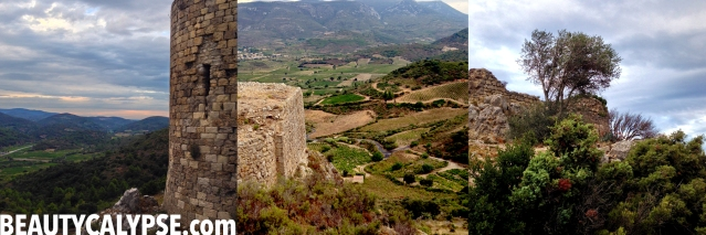 aguilar-castle2015
