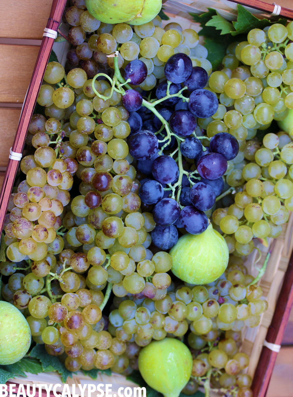 figs-and-grapes