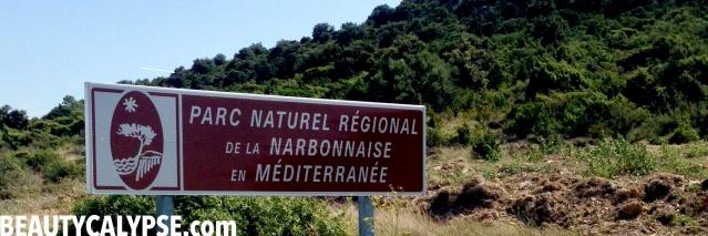 parc-naturel-2015