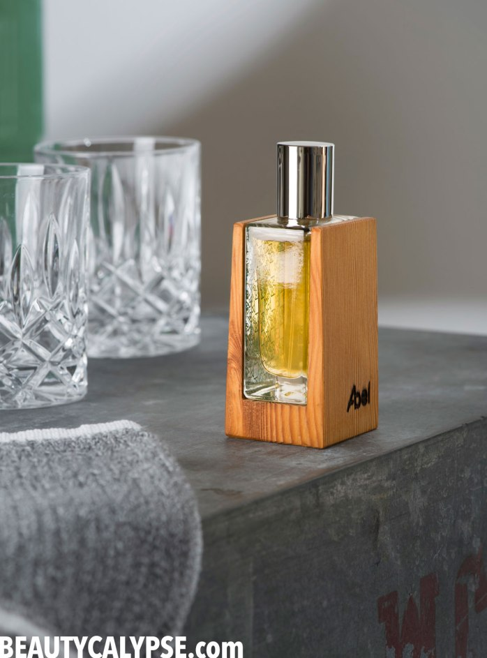 Abel-Tonic-Fragrance-Review