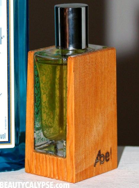 Abel-TONIC-grain-alcohol-based-organic