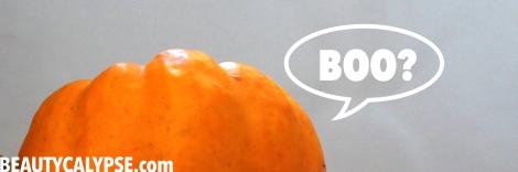 BEAUTYCALYPSE-Halloween-Best-of-2015