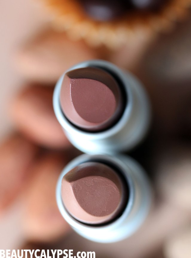Benecos-lipsticks-Cream-Toffee