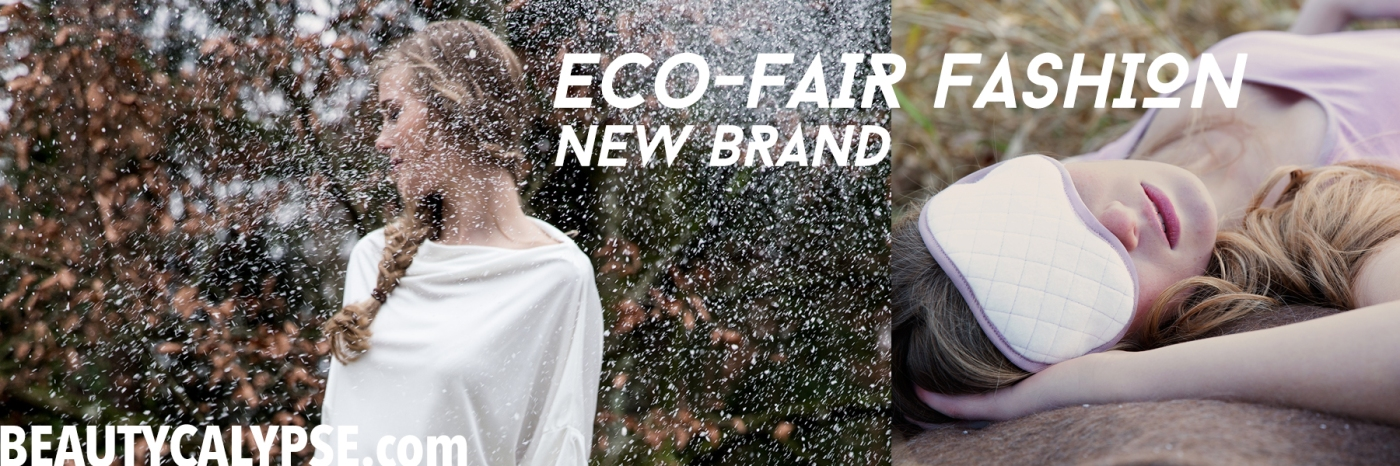 brand-to-watch-eco-fair-perfect-lullaby