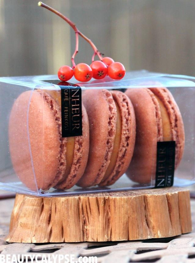 dubonheur-rowanberry-macarons