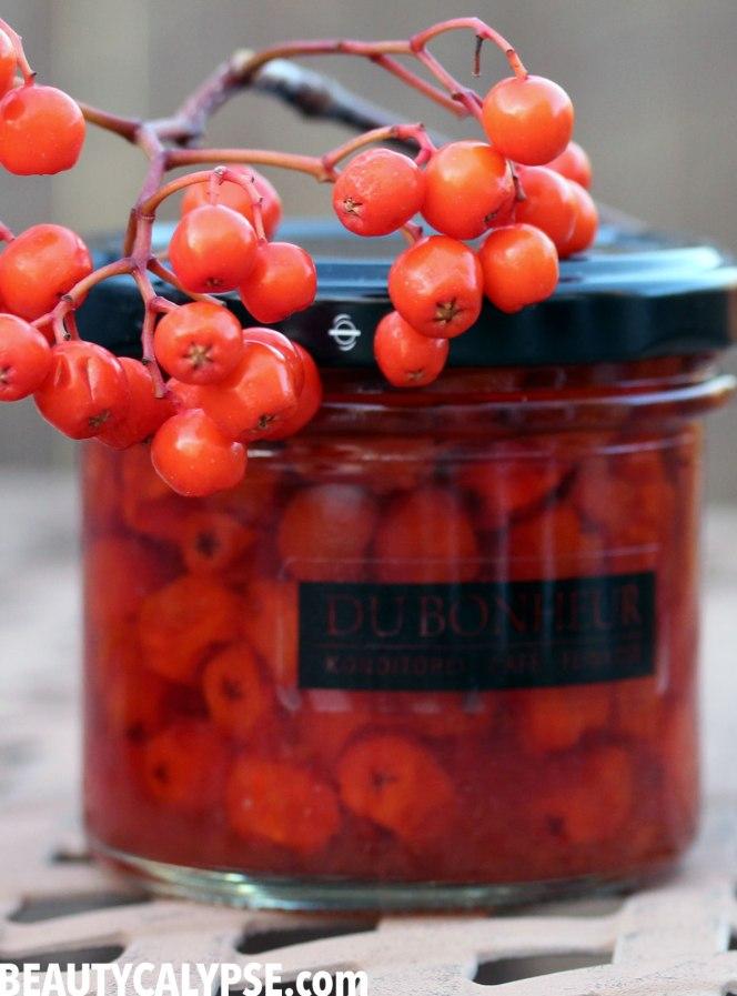 dubonheur-rowanberry-preserve