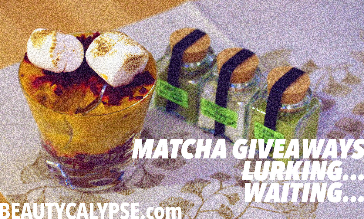 Halloween-Matcha-Giveaways-Lurking