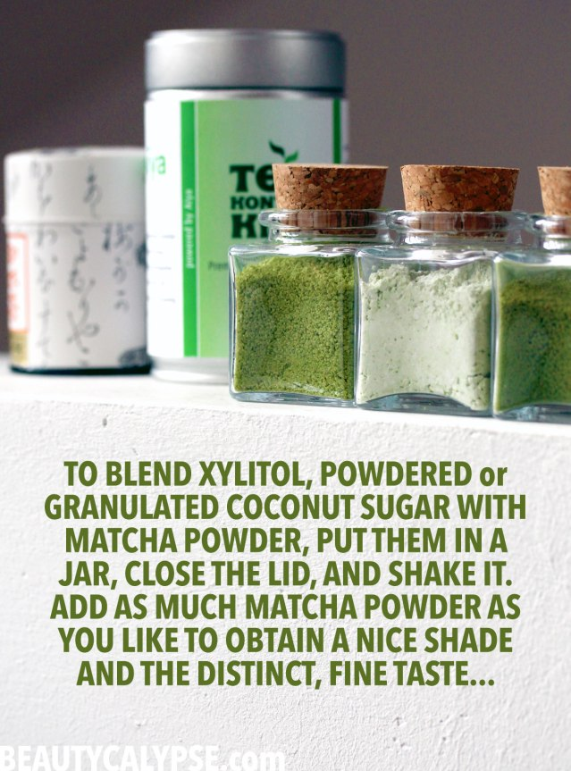 Matcha-DIY-Gifts-How-To