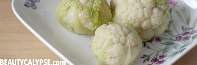 mini-cauliflower-steamed-with-nutmeg