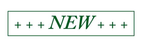 news-october-2015