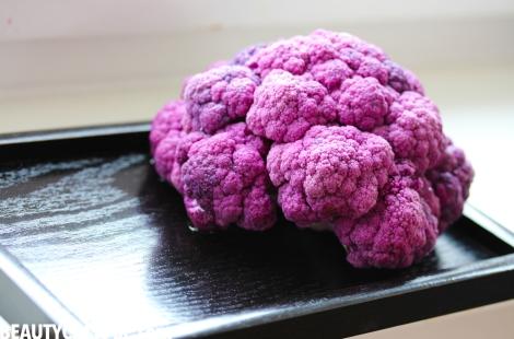 purple-cauliflower-rich-in-anthocyans