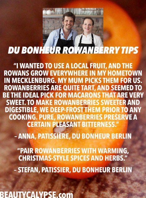 rowanberry-tips-dubonheur-berlin