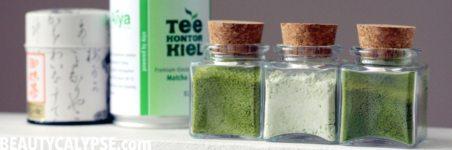 Sugar-Substitutes-Infused-With-Matcha-Powder