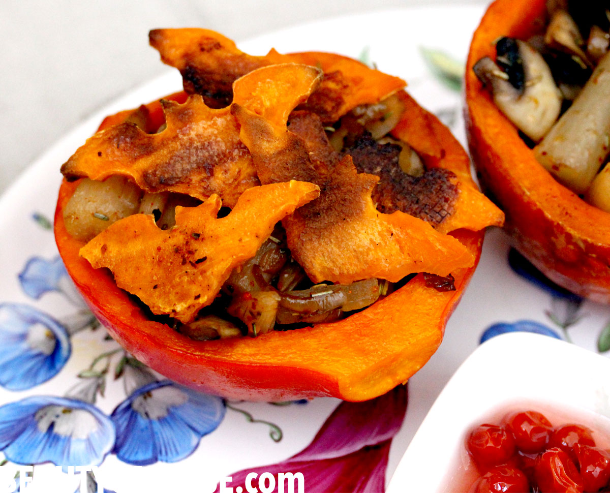 Sweet-Potato-Bats
