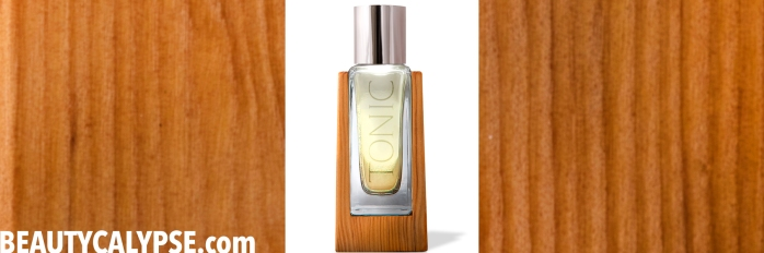 Tonic-Abel-INCI-Check-and-Review