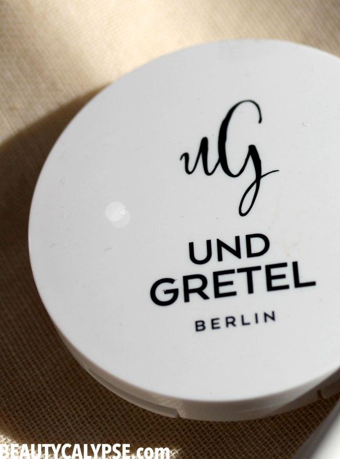 und-gretel-eyeshadow-IMBE-closed