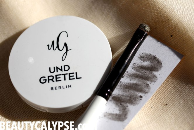 und-gretel-swatch-eyeshadow-IMBE-6-patina