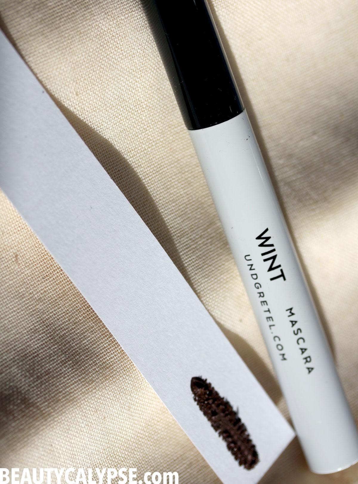 und-gretel-swatch-WINT-mascara-1-chestnut