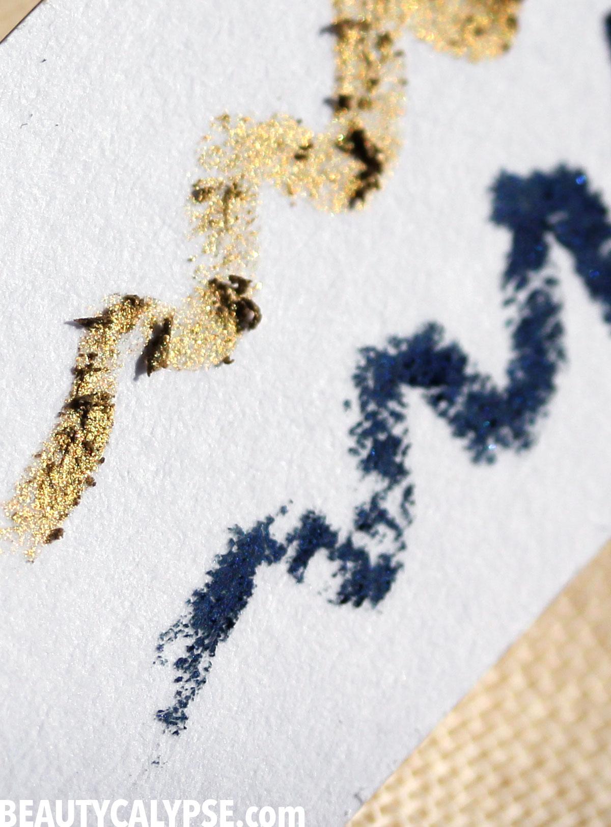 und-gretel-swatches-HOLT-eye-pencil-6-gold-4-blue