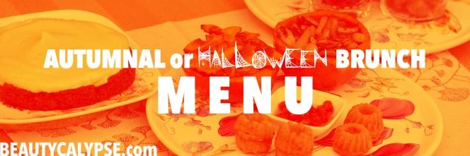 vegan-glutenfree-halloween-brunch-menu