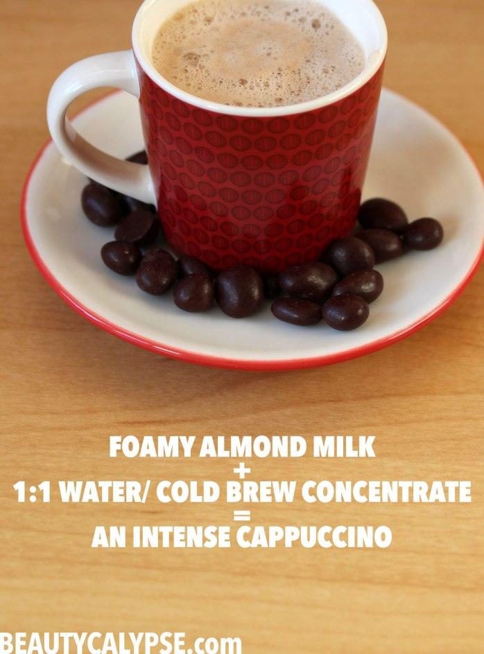 almond-milk-cappuccino