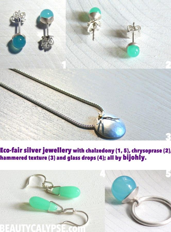 bijohly-berlin-eco-fair-jewellery