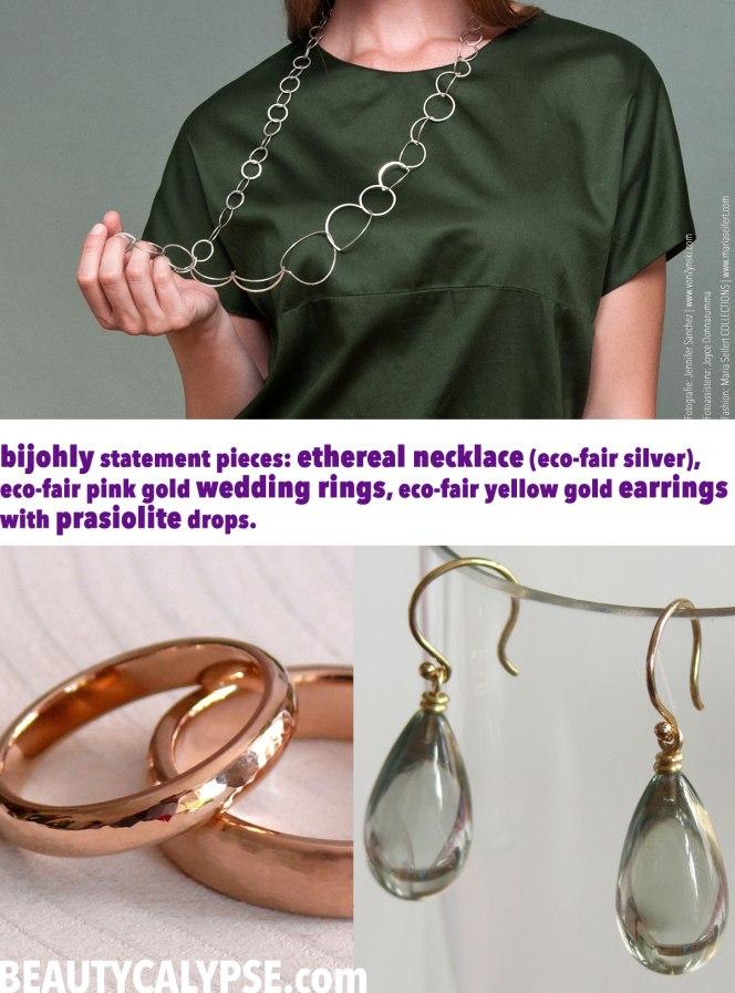 bijohly-statement-jewellery-wedding-rings