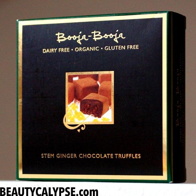 BoojaBooja-GingerTruffles