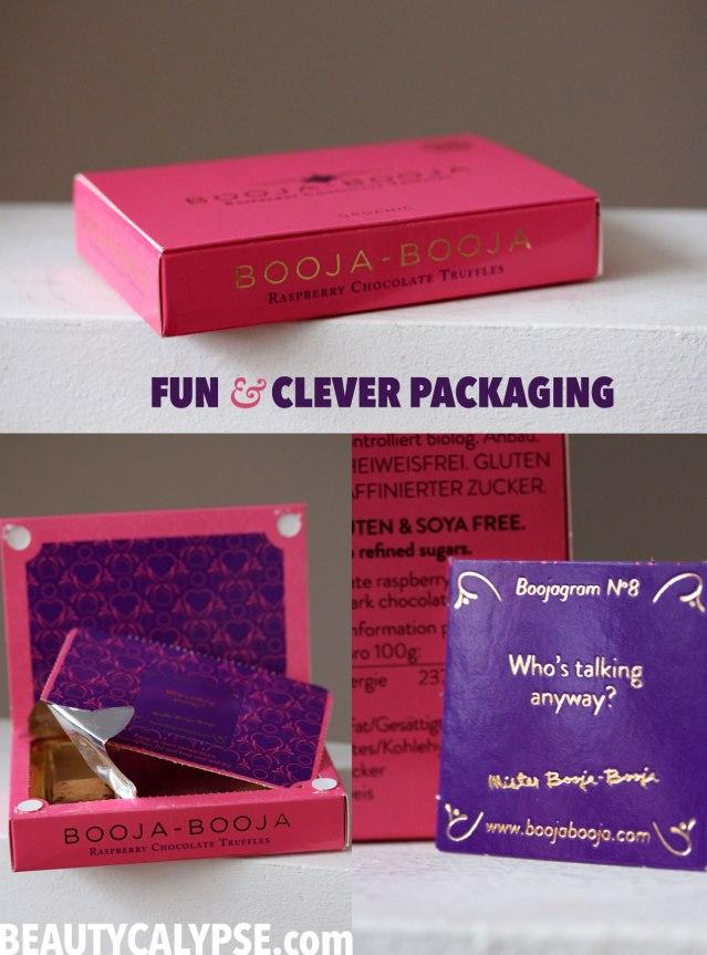 BoojaBooja-Truffles-CleverPackaging