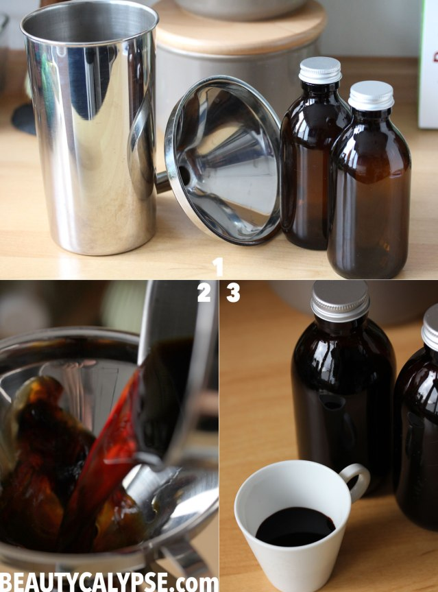 cold-brew-coffee-concentrate