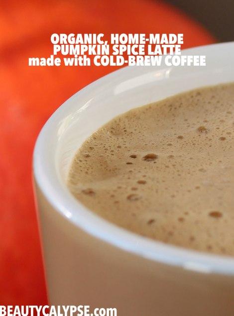 cold-brew-coffee-pumpkin-spice-latte