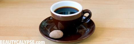 cold-brew-coffee