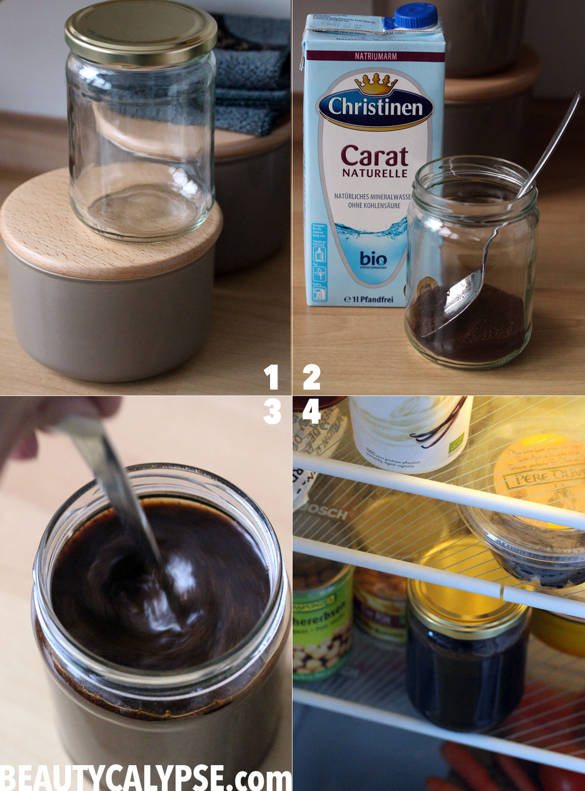 how-to-make-cold-brew-coffee