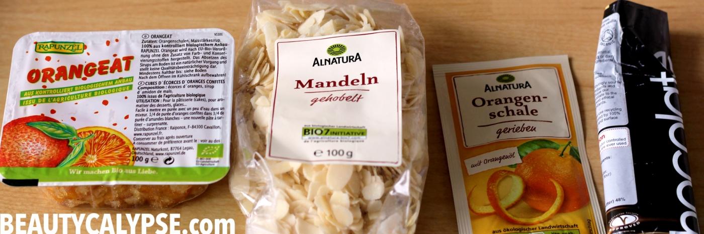 ingredients-vegan-florentines