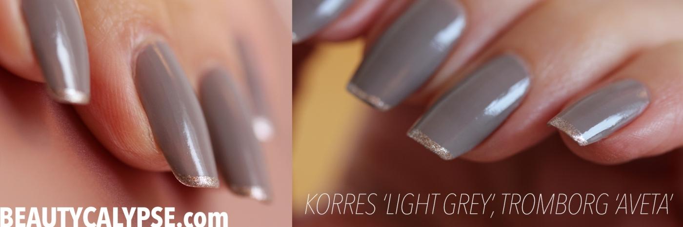 Mudras-and-Manicure-Korres-Tromborg-Golden-French