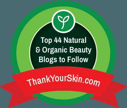 44 Best Organic Blogs To Follow