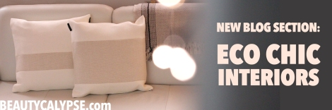 new-blog-section-modern-eco-interiors