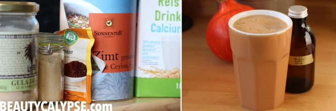 organic-pumpkin-spice-latte