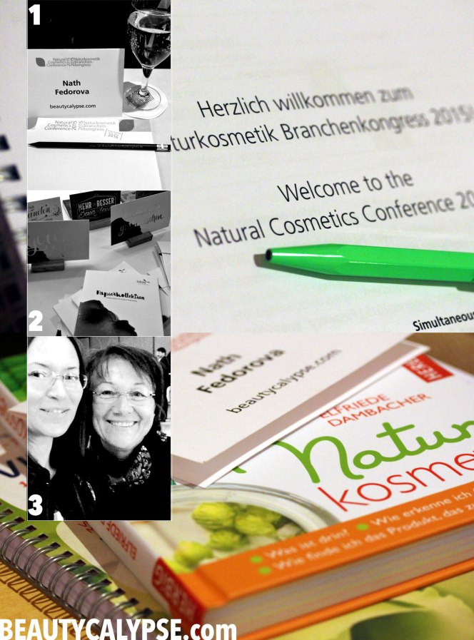 Review-NaturkosmetikBranchenkongress-2015