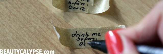 tagging-cold-brew-concentrate