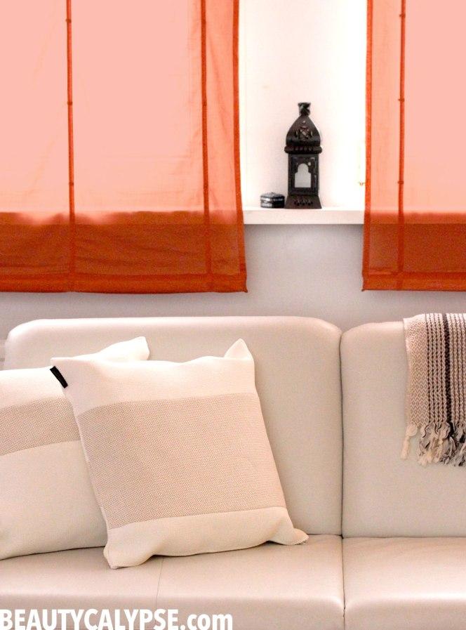 woodnotes-cushions-modern-interior