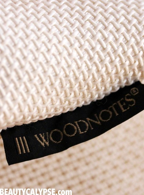 woodnotes-paper-yarn-close-up